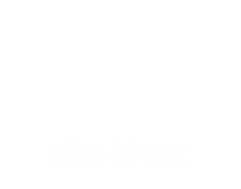 Deana Carter's FANily Network