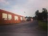 deana_goodlesttsville_school
