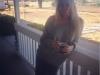 Deana in paso robles, california