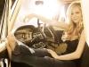 deana-carter-crew-cab-web