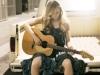 deana-carter-guitar-truck-4-web