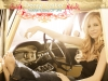 deana-carter-southern-way-of-life-cover-web