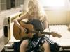 deana-carter-truck-guitar-web