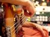 bassist-4