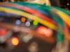 cables-blur