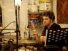 drummer-2