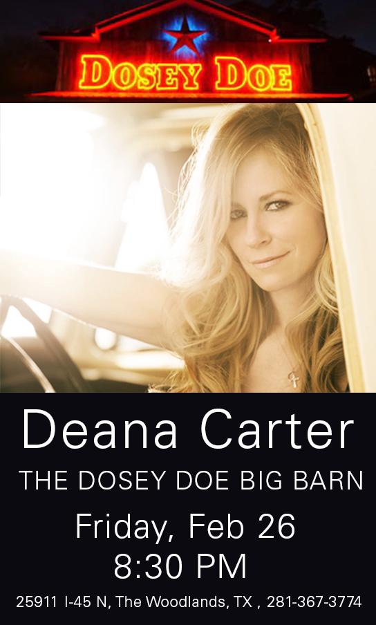DoseyDOe-DeanaCarter