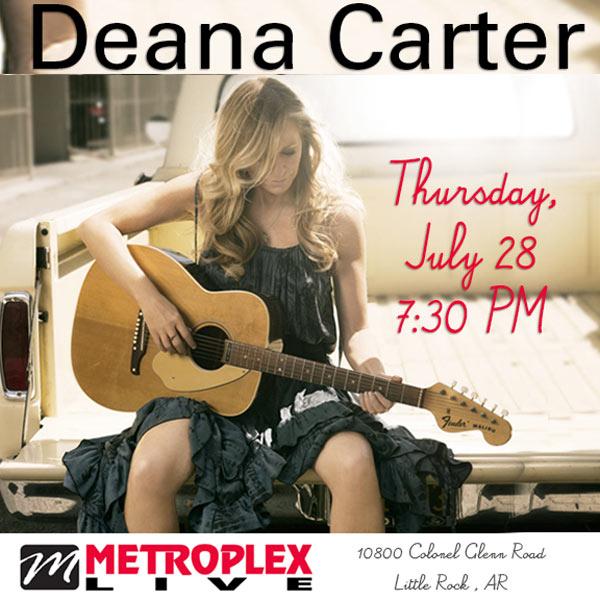 MetroPlex-deana-carter-sq