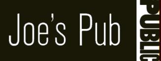 joes_pub_logo