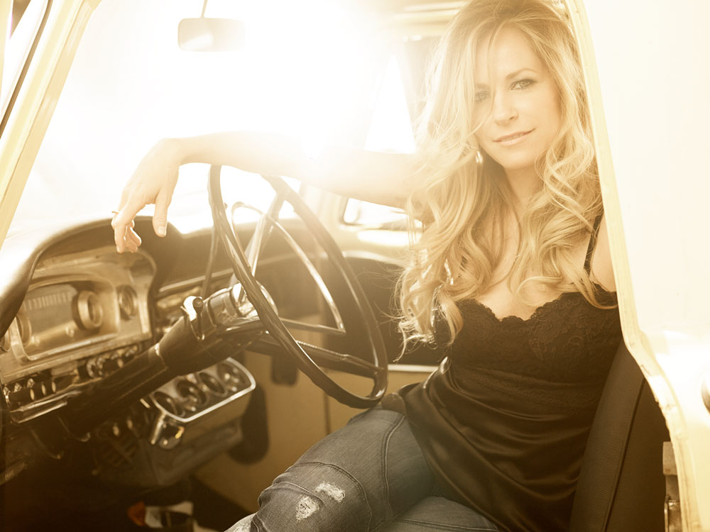 Deana-Carter-Cab_web0106