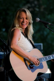 Deana Carter, Payson Utah 2013