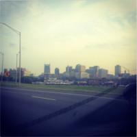 DEana_nashvilleHometown