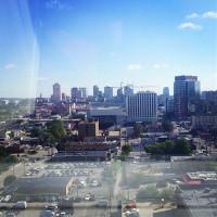 Deana_NashvilleScape