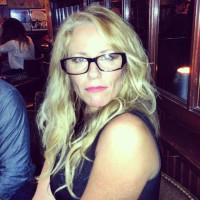 Deana_glasses