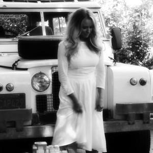 Deana Carter BeforeYou LeftBlog-