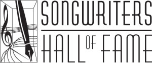 SongwritersHallofFame