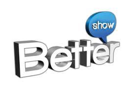 BetterShowLogo