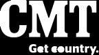 CMT-Logo