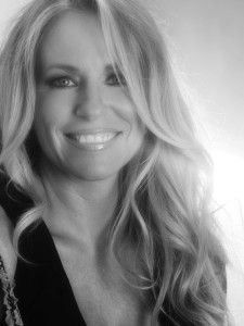 Deana Carter blah blah blog