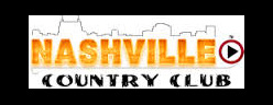 nashville_country_club_logo
