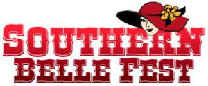 southernBelle_lFest_ogo