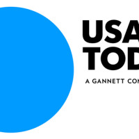 usa_today_logo