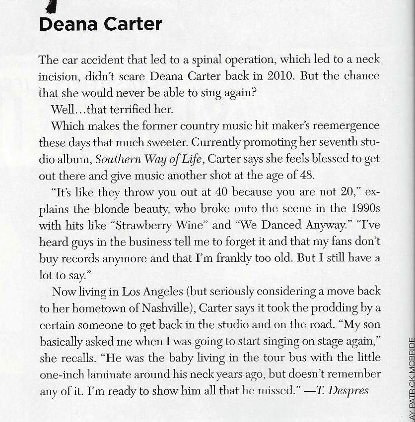 DeanaCarter_nashville_lifestyles-text