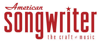 Deana Carter american_songwriters_Logo