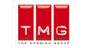 TMGmessinagroug