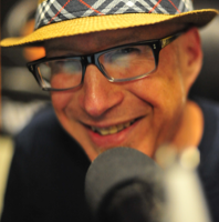 CoopertalkRadio