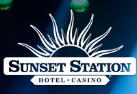 Sunset Station Hotel