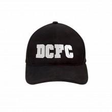 Deana-DCFC-