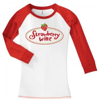 dc-strawberry-wine