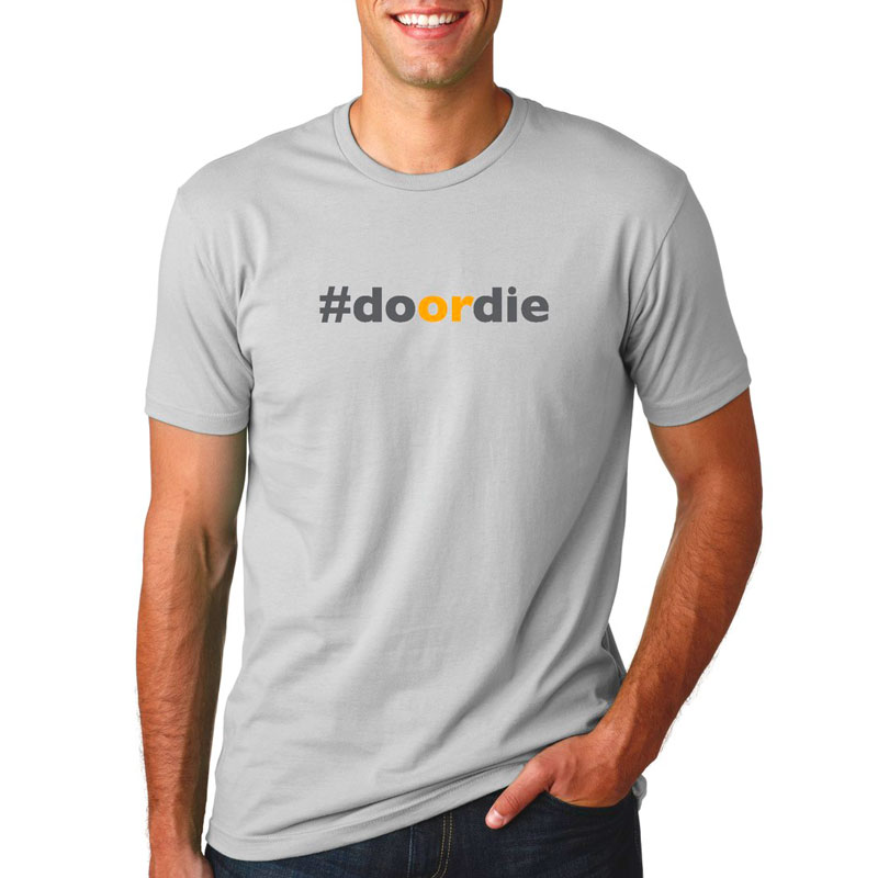 dc-do-or-die-t-shirt