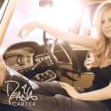deana-carter-autographed-photo
