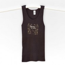 tshirt-story-tank-brown
