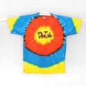 tshirt-tie-dye-