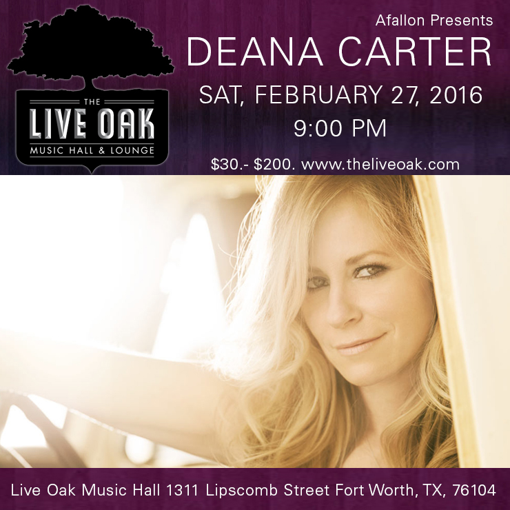 LiveOak_deana_carter