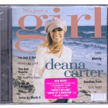 deana-justgirl-cd-case