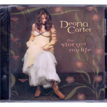 deana-storylife-cd-case