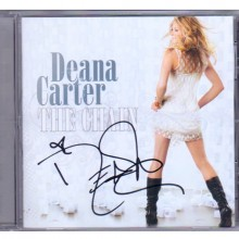 deana-thechain-autho-cd-case