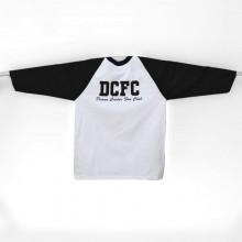 tshirt-dcfc