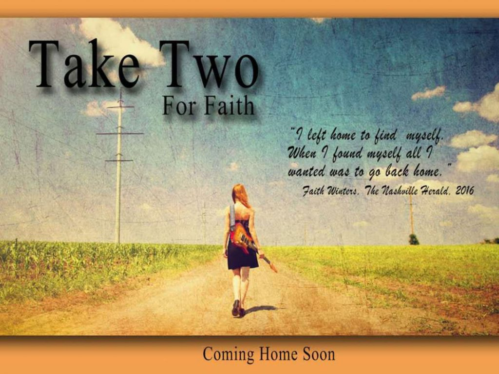 deana-Film-take-2-for-faith